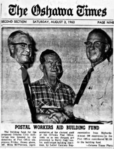 Aug 3 1963